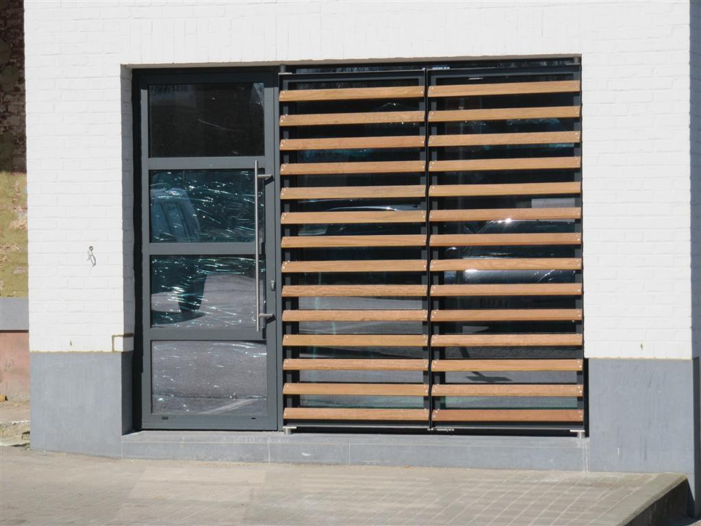 tarrabois terrasse bois carport barri re plage. Black Bedroom Furniture Sets. Home Design Ideas
