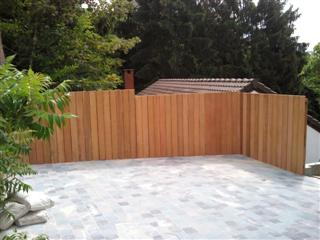 terrabois terrasse bois bambou carport portail bardage cabane jardin cloture. Black Bedroom Furniture Sets. Home Design Ideas